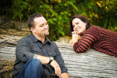 Henderson Engagement-102