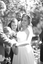 Cherico Wedding 2017 (136 of 310)