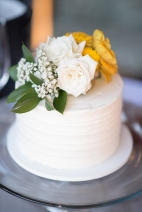 Cherico Wedding 2017 (148 of 310)