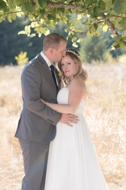 Cherico Wedding 2017 (237 of 310)