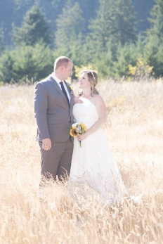 Cherico Wedding 2017 (244 of 310)