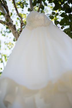 Cherico Wedding 2017 (8 of 310)