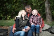 Cross Family Photos 2017 (5 of 53)