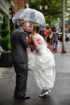 Flagg Wedding 2016-178