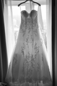 Flagg Wedding 2016_-21
