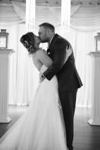 Flagg Wedding 2016_-69