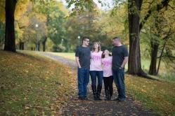 Gibbs Family 2017 (4 of 18)