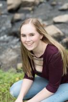 Kaitlyn SR. Photos 2017 (40 of 90)