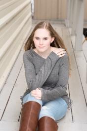 Kaitlyn SR. Photos 2017 (54 of 90)