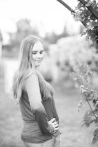Kaitlyn SR. Photos 2017 (90 of 90)