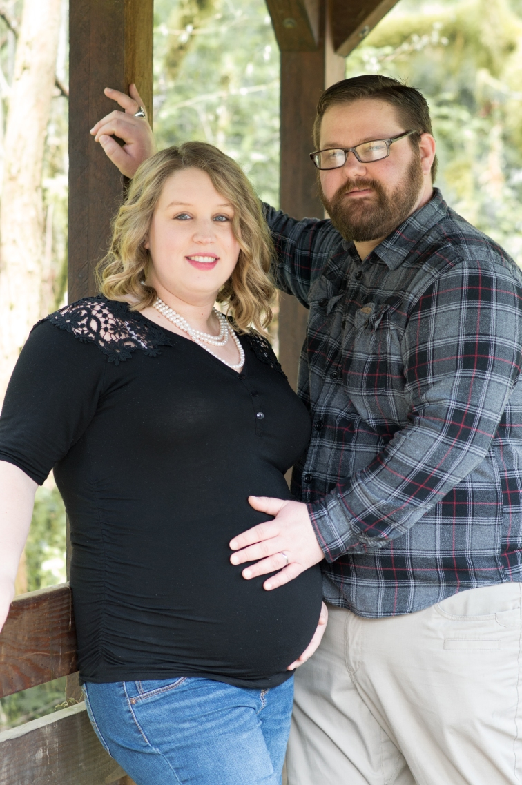 Savannah Maternity 2017-32