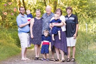 Tokarz Family 2017-37